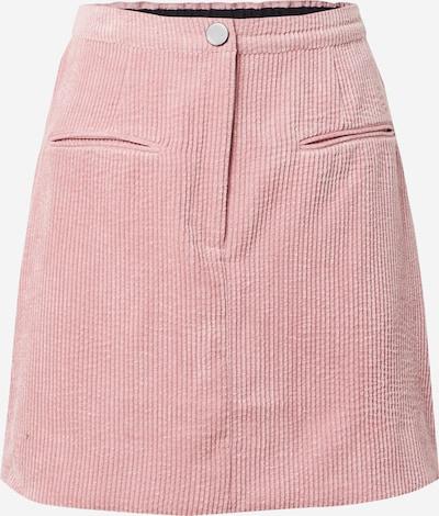 Gonna 'Boyas' SECOND FEMALE di colore rosa, Visualizzazione prodotti