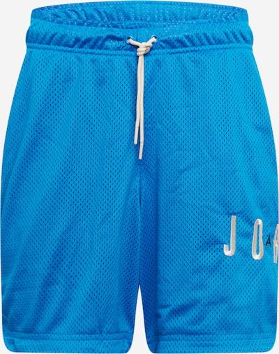 Jordan Sporta bikses zils, Preces skats