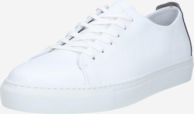 Bianco Nizke superge 'AJAY' | bela barva, Prikaz izdelka