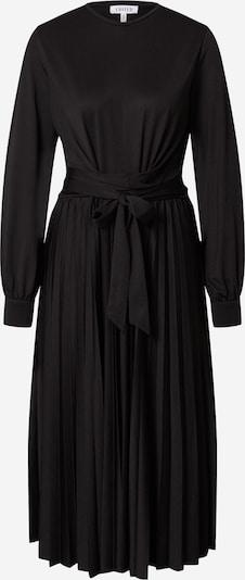 EDITED Sukienka 'Ravena' w kolorze czarnym, Podgląd produktu