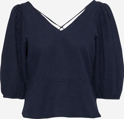 VERO MODA Majica 'GABI' u tamno plava, Pregled proizvoda