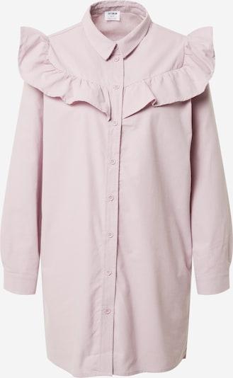 Palaidinės tipo suknelė 'JADE' iš Cotton On, spalva – rausvai violetinė spalva, Prekių apžvalga
