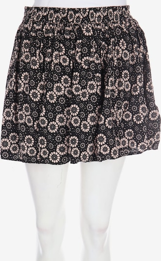 Review Skirt in M in Black, Item view