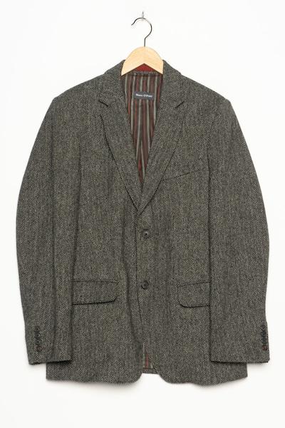Marc O'Polo Sakko in XL in grau, Produktansicht