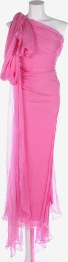 Oscar de la Renta Dress in XS in Pink, Item view