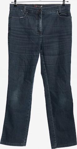 TONI Jeans in 32-33 in Blue