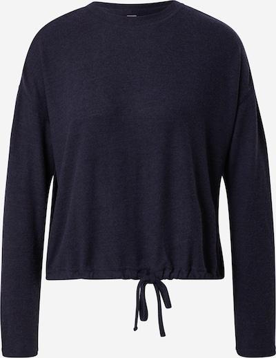 Cotton On Pyjamapaita värissä laivastonsininen, Tuotenäkymä