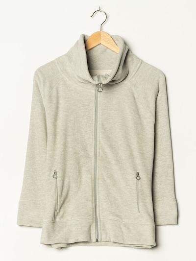 Calvin Klein Fleece in XL in eierschale, Produktansicht