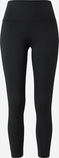 Bally Pantalon de sport 'KAYLA' en noir, Vue avec produit