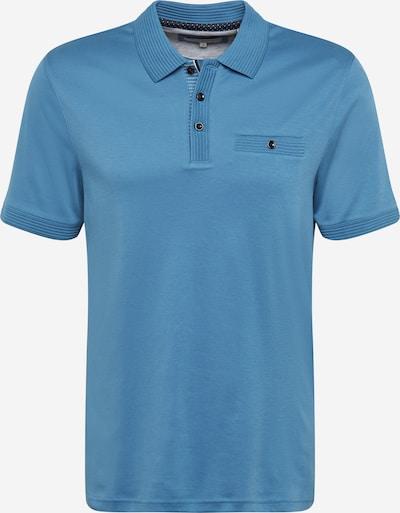 Ted Baker Shirt 'Pumpit' in blau, Produktansicht