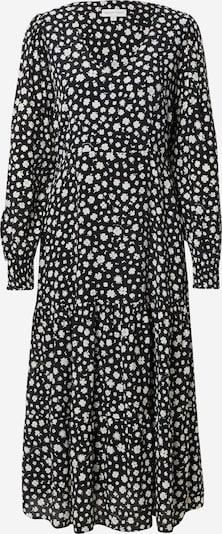 Fabienne Chapot Cocktail Dress 'Joni' in Black / White, Item view