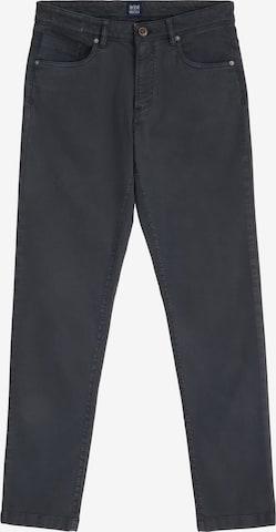 Boggi Milano Jeans in Grey