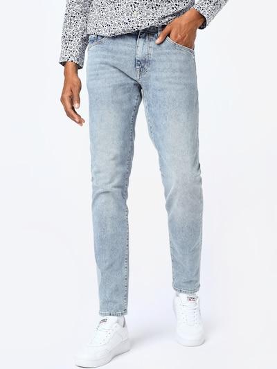 Mavi Jeans 'James' in hellblau, Modelansicht