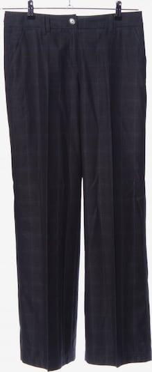 ESPRIT Culottes in S in blau / schwarz, Produktansicht