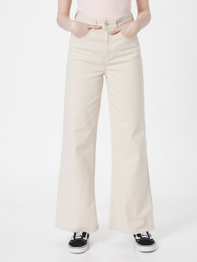 Cotton On Jeans in Beige, View model
