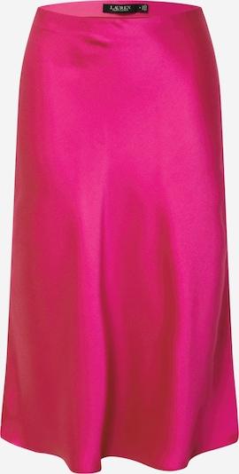 Lauren Ralph Lauren Hame 'Sharae' värissä vaaleanpunainen, Tuotenäkymä