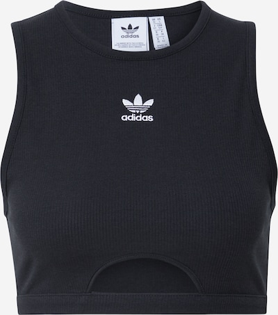 ADIDAS ORIGINALS Top 'TANK TOP' - černá, Produkt