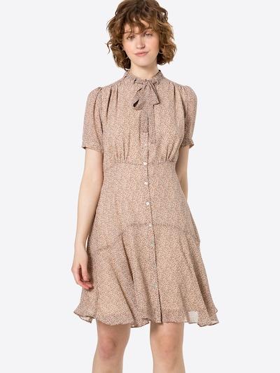 Rochie tip bluză Sofie Schnoor pe mai multe culori / roz, Vizualizare model