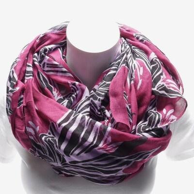 HUGO Schal in One Size in purpur, Produktansicht