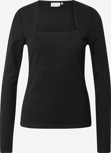 Gestuz Shirt 'Malba' in Black, Item view