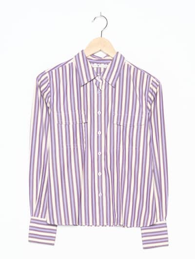 TOMMY HILFIGER Blouse & Tunic in L in Purple, Item view