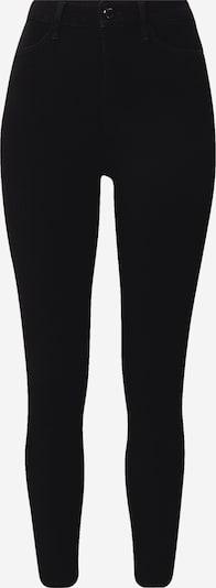 TOMMY HILFIGER Jeans 'Sculpt' in schwarz, Produktansicht