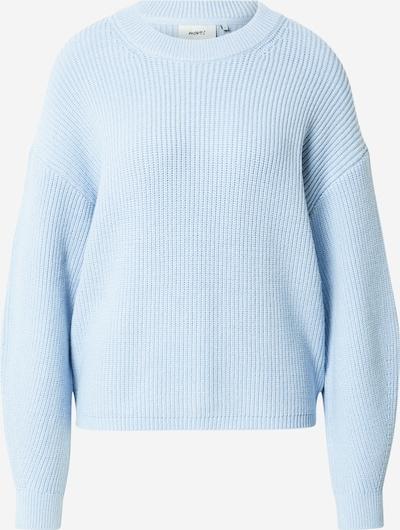 Pullover 'Esina' Moves di colore blu chiaro, Visualizzazione prodotti