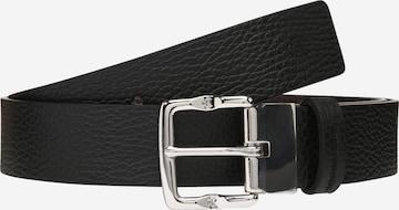 Calvin Klein Jeans Vöö, värv must
