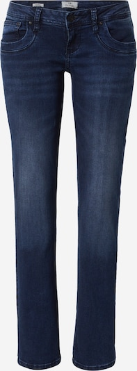 Jeans 'Valerie' LTB pe albastru închis, Vizualizare produs