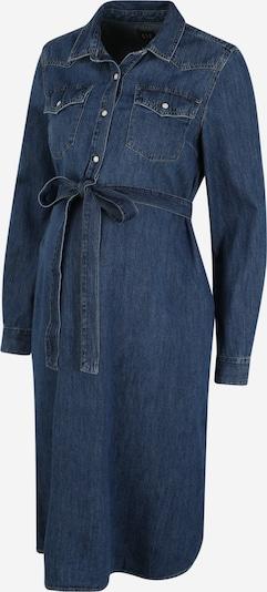 Gap Maternity Kleid 'New Western' in indigo, Produktansicht