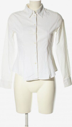 Nadine H Blouse & Tunic in M in White, Item view
