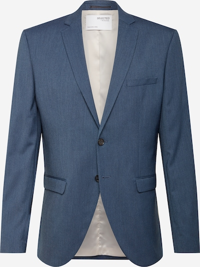 SELECTED HOMME Blazer in blue, Item view