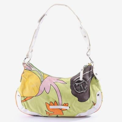 Coccinelle Handtasche in One Size in grün, Produktansicht