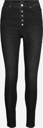 VERO MODA Jeans in Black, Item view