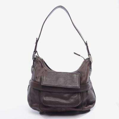 ROECKL Handtasche in M in braun, Produktansicht