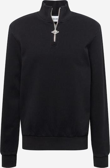 Han Kjøbenhavn Sweatshirt in Black, Item view