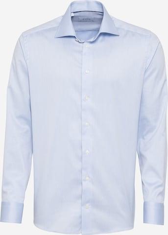 ETON Hemd 'Signature' in Blau
