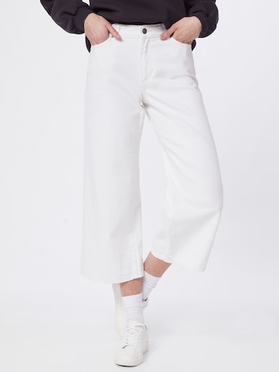 ONLY Jeans 'Sonny' in White, View model