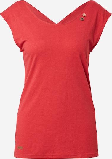 rózsaszín / piros Ragwear Top 'SOFIA', Termék nézet