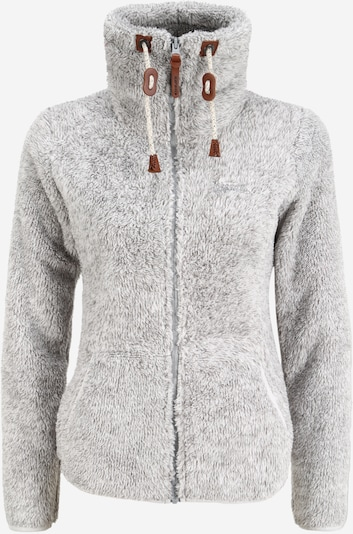 ICEPEAK Sports jacket 'Colony' in light grey, Item view