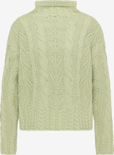 MYMO Pullover in apfel, Produktansicht