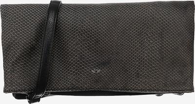 Fritzi aus Preußen Umhängetasche 'Ronja' in schwarz, Produktansicht