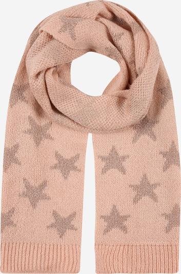 Dorothy Perkins Šála 'STAR' - bledě fialová / růže, Produkt