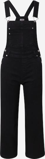 Pepe Jeans Ogrodniczki jeansowe 'SHAY' w kolorze czarny denimm, Podgląd produktu