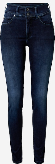 Jeans 'SECRET PUSH IN SKINNY DENIM ESCURO' Salsa di colore blu denim, Visualizzazione prodotti