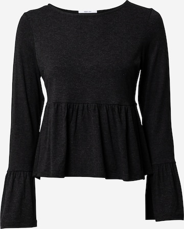 ABOUT YOU Shirt 'Joelina' in Black