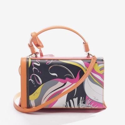 Emilio Pucci Schultertasche / Umhängetasche in One Size in mischfarben, Produktansicht