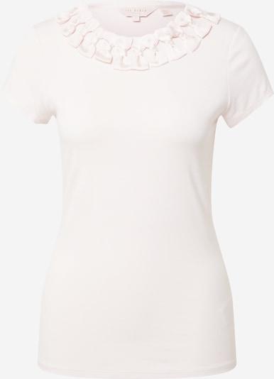 Ted Baker Shirt 'Charre' in hellpink, Produktansicht