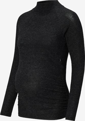 Noppies Nattskjorte 'Houston' i grå