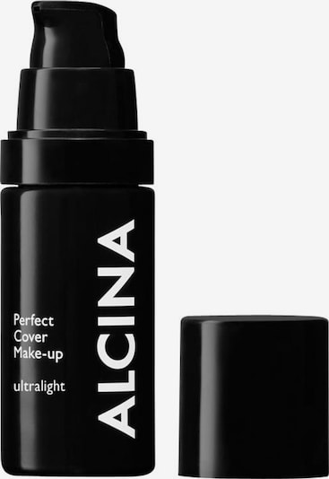 Alcina Perfect Cover Make-Up in, Produktansicht